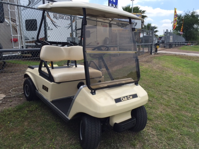 2010 Club Car 48 Volt #23 | Texas Reliable RV's & Motor Sports: RV Golf Cart Trailer Th Wheel on 2015 ez go golf cart, atv golf cart, dog golf cart, 5th wheel hitch parts list, 5th wheel travel trailers, 1950s golf caddy cart, boat golf cart, new campers golf cart, dually golf cart, 5th wheel hitches, 5th wheel hitch rails, motorhome golf cart, lifted yamaha golf cart, receiver hitch cargo carrier cart, rv trailers for golf cart,